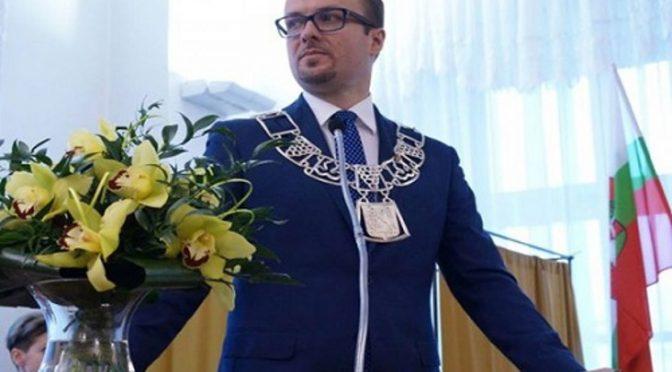 List otwarty do Przewodniczącego Rady Miasta Lublin, Piotra Kowalczyka