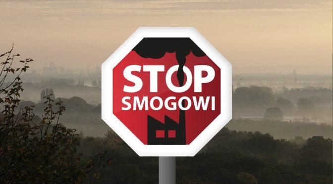 Uchwała antysmogowa – ruszyły konsultacje z mieszkańcami województwa lubelskiego