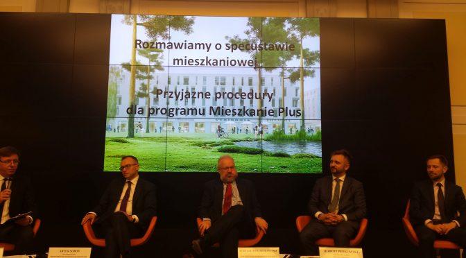 Co może mieszkaniec Lublina, Krakowa, Warszawy i innych miejsc w Polsce