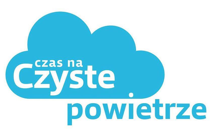 Czas na czyste powietrze w Lublinie – również online